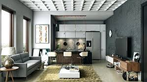 chandeliers metal chandelier wall art metal chandelier wall art tan living room ideas grey fur