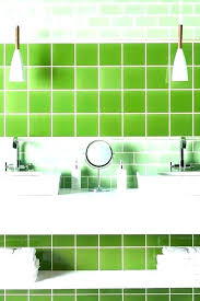 sage green bath rugs dark green bath rugs olive charming olive green rug coffee for nursery