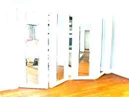closet door sliding hardware hardware for hanging sliding doors sliding closet doors hardware hanging s do closet door sliding hardware