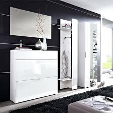 next hallway furniture. Plain Next Hallway Furniture Glass Front In White  Next With R