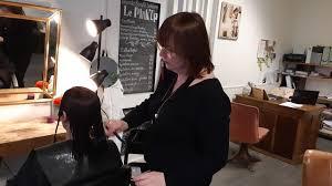 Un Salon De Beauté Solidaire à Lille Pour Aider Les Femmes à
