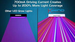 Best Cheap Led Grow Light 2015 Led Grow Lights Led Grow Lights For Sale Best Led Light