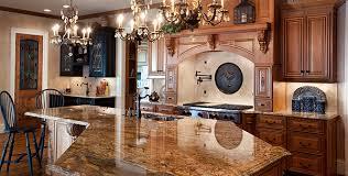 kitchen countertops for augusta ga athens ga aiken sc