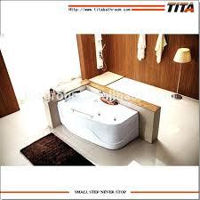 pearl bathtub parts bathtub parts bathtub parts supplieranufacturers at hydro massage tub reviews pearl pearl bathtub parts