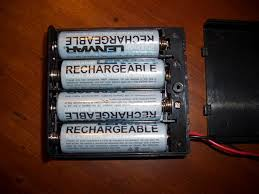 cheap diy iphone external battery michael fisher s web log radio shack 4 aa battery holder