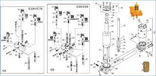 meyer snow plow joystick wiring wiring diagram for you • western cable plow wiring diagram imageresizertool com meyers snow plow light wiring meyer snow plow wiring