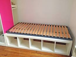 ikea storage bed hack. All In 1 Bed For Kid \u2013 IKEA Hackers Is Creative Inspiration Us. Get Ikea Storage Hack C