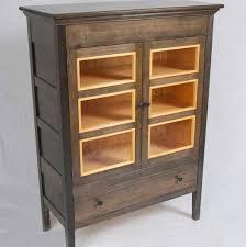craftsman furniture. Built-ins/Kitchen Craftsman Furniture