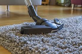 carpet cleaning pensacola fl