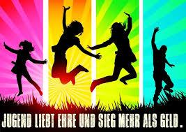 Beste 125 Sprüche Zur Jugendweihe Glückwünsche Kurz Lustige