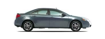 Pontiac G6 Bolt Pattern Adorable Wheels For 48 Pontiac G48 Sedan GT