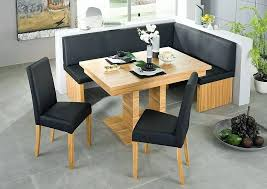 corner booth kitchen table cozy design corner booth kitchen table impressive dining innovation inspiration diy corner