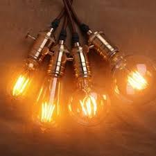 Nature inspired lighting Minimal Wood Nature Inspired Lighting Every Beautiful Lamp Needs Its Ideal Lightbulb Choose To Save Energy And Take Care Of Pinterest 147 Best Nature Inspired Lighting Images In 2019 Hanging Lights