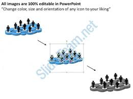 business presentations topics by cloud computing powerpoint 0620 business presentations topics by cloud computing powerpoint templates ppt backgrounds for slides slide02