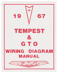 1967 gto wiring gallery best image schematic diagram alfonsi us Wiring Harness For 1965 Pontiac Gto wiring diagram manuals opgi com · 1965 gto 1964 Pontiac GTO