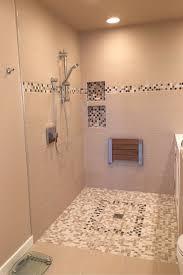full size of walk in shower tile walk in shower kits walk in shower bath