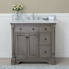 bathroom vanities set. stella 36\ bathroom vanities set i