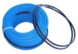 <b>Греющий кабель STEM</b> Energy 600/20 — купить по выгодной ...