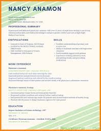 Best Resume Format 2017 100 the best resume format 100 sephora resume 55