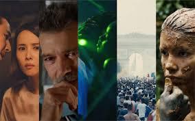 Predizioni Oscar 2020: Miglior film straniero (Novembre ...