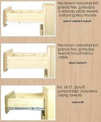 cabinet drawer boxes build cabinet drawer stylish kitchen 3 drawer base cabinet x x cabinet drawer boxes