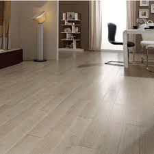 What To Look For When Buying Laminate Wood Flooring Great Pictures