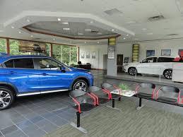 morgantown mitsubishi get e car dealers 60 don knotts blvd morgantown wv phone number yelp