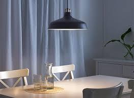 ikea ceiling lamps lighting. ikea ceiling lights ikea lamps lighting s