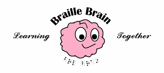 hd braille brain face painting designs for kids free unlimited 204592 sccpre cat