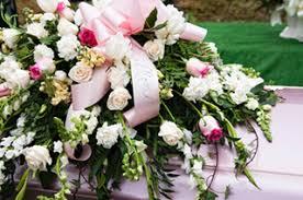 Schleifentexte Für Die Trauerschleife Trauerfloristikorg