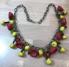 vine piece by miriam haskell jewelry