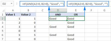 Formulas For Spreadsheets Wedding Budget Spreadsheet Excel