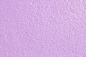 Light Purple Paint Lavender Light Purple Painted Wall Texture Picture Free