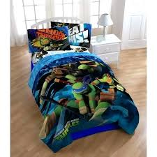 ninja turtle twin bed set – cryptomoon