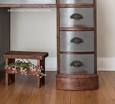 professional furniture painting508 best Painted  Stained Furniture images on Pinterest  Painted
