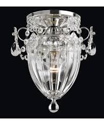 Kristall Lampen Swarovski Kronleuchter Schonbek Strass Antik