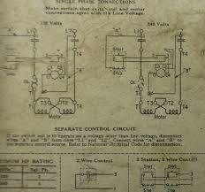 wiring diagram ge soft start 28 wiring diagram images wiring 77169 dewalt model ge 16 single phase saw requires three wires contactor zoomed diagram dewalt model