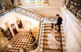 salles de mariage à paris 12 lieux d exception pour organiser votre réception office du tourisme et des congrès de paris
