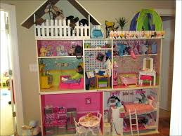 inexpensive dollhouse furniture. Cheap Dollhouse Girl Doll House Inspirational Made From Furniture Kits Inexpensive