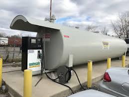 10000 Gallon Above Ground Fuel Tank Chart Above Ground Fuel Tanks Sada Margarethaydon Com