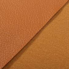 meigar pu faux leather fabric car interior upholstery fabric by the yard com
