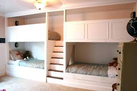 beds with desks attached full size bed with desk attached full size of bedroom the best choices of loft beds full size bed with desk attached platform beds