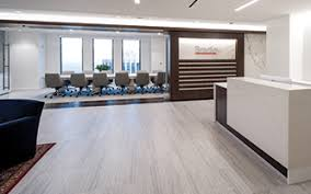 corporate office interiors. Bradley Law Corporate Office Interiors