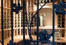 basement remodeling denver. Basement-remodeling-denver-wine-cellar.jpg Basement Remodeling Denver G