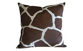 giraffe furniture. Custom Giraffe Furniture