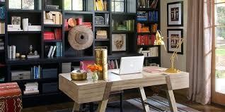 office decor ideas neodaq info