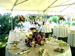 garden party decorations themed table brilliant decor ideas outdoor decoration tent decorating hire