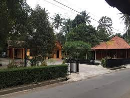 Anugrah Hotel Homestay Anugrah Borobudur 1 2 Indonesia Bookingcom