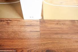 wonderful laminate flooring home depot installation 10 great tips for a diy laminate flooring installation the happy