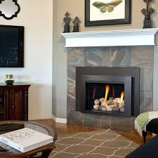 gas fireplace inserts ontario canada s home depot insert
